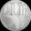 25 euro laicite 2013b