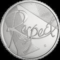 25 euro respect 2013b