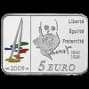 5 claude monnet 2009a