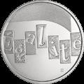 5 euro egalite 2013b
