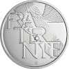 5 euro fraternite 2013b