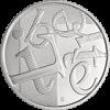 5 euro liberte 2013b