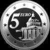5 pantheon 2005a