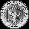 5 pantheon 2006b