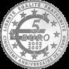 5 semeuse 5 ans de l uro 2007a