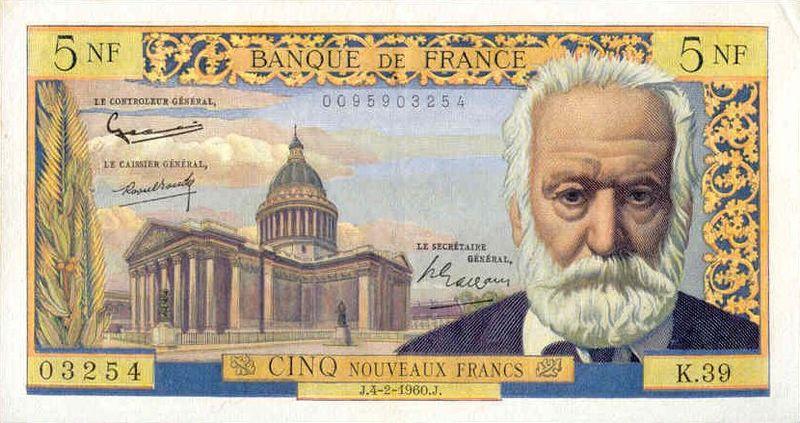 800px france 5 francs 1960 a