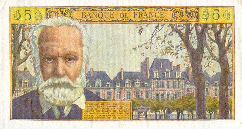 800px france 5 francs 1960 b