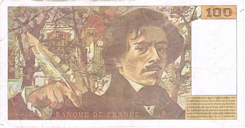800px hundred franc note delacroix 1993 2