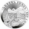 Armenie arche de noe 2013