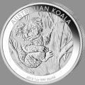 Australie koala 2013