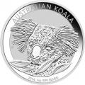 Australie koala 2014