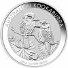 Australie kookaburra 2013