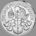 Autriche philharmonique 2013