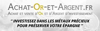 Achat-Or-Et-Argent.fr