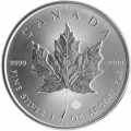 Canada maple 2015