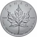 Canada maple leaf 2013