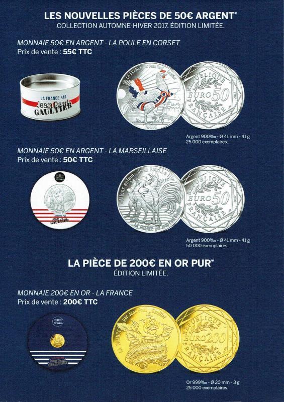 La france par jpg v2p4