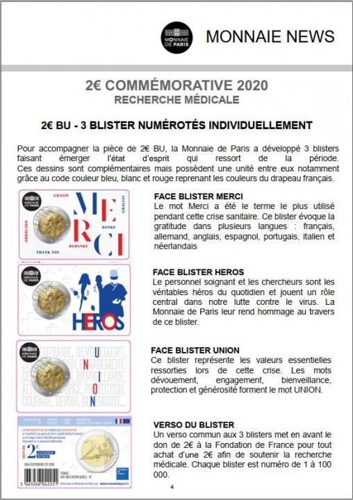 Mdp news 2 comme morative 2020 recherche me dicale 4