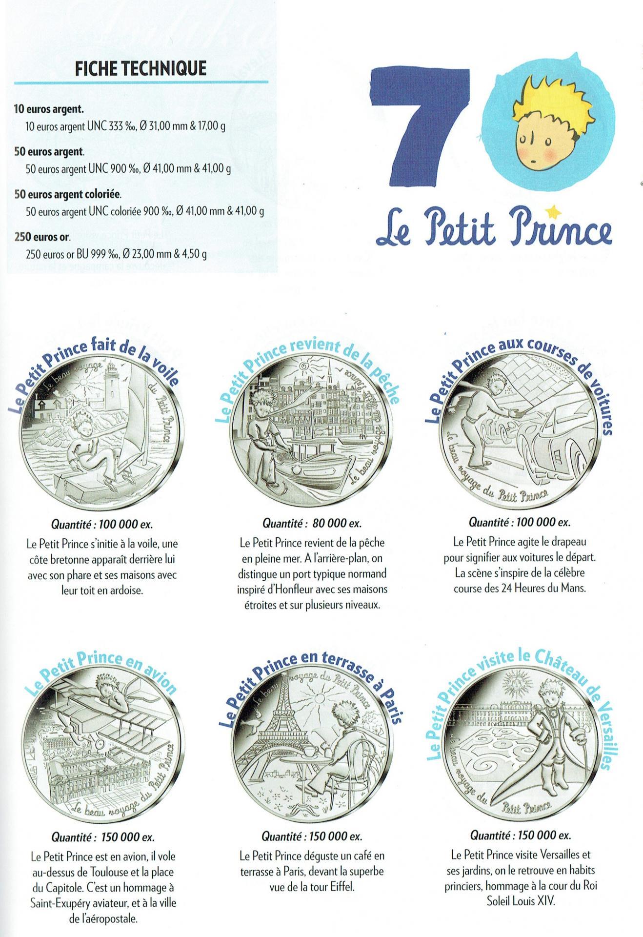 Petit prince v2 0004