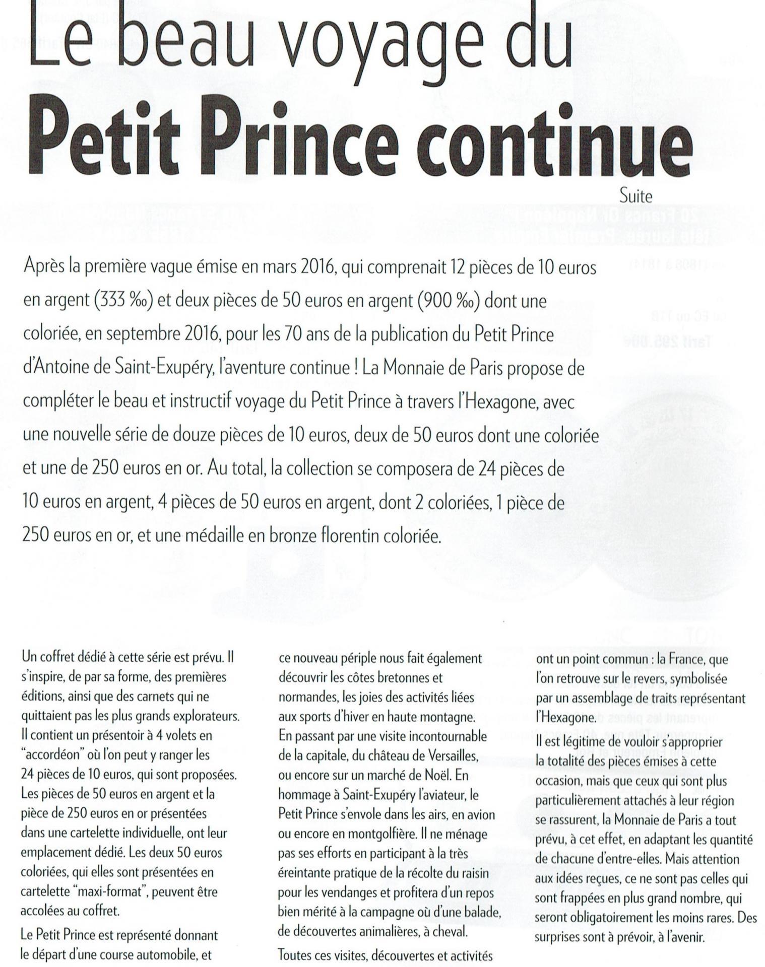 Petit prince v2 1