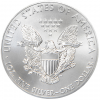 Usa silver eagle 2013 avers