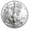 Usa silver eagle 2014